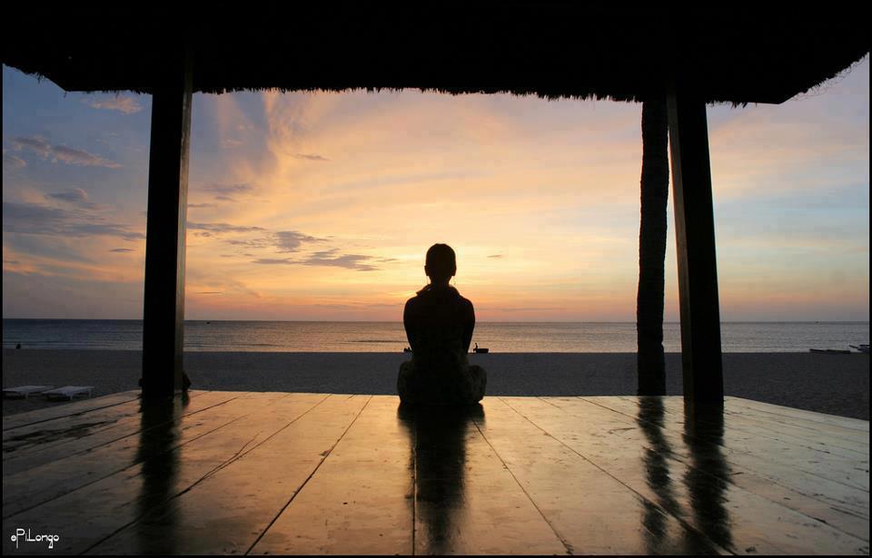 كيف تصبح شخصا هدئا، كيف تكون هادئان كيف تصبح هدء الأعصاب
